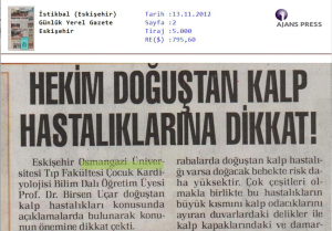 eskisehir_istikbal